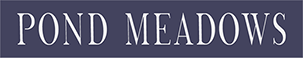 Pond Meadows Logo